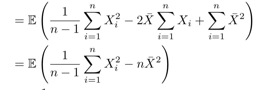 Problème d'équivalence pour des estimateurs Captur11
