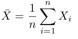 Problème d'équivalence pour des estimateurs Captur12