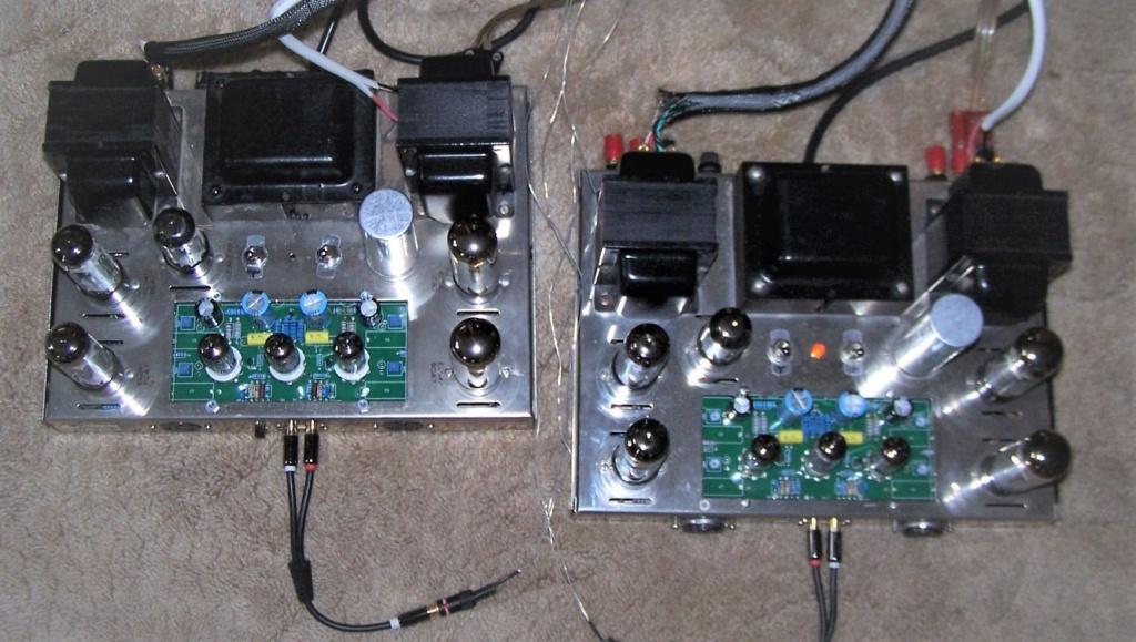 Finished My 2nd Dyna / VTA ST-70 Upgrade 000_3715