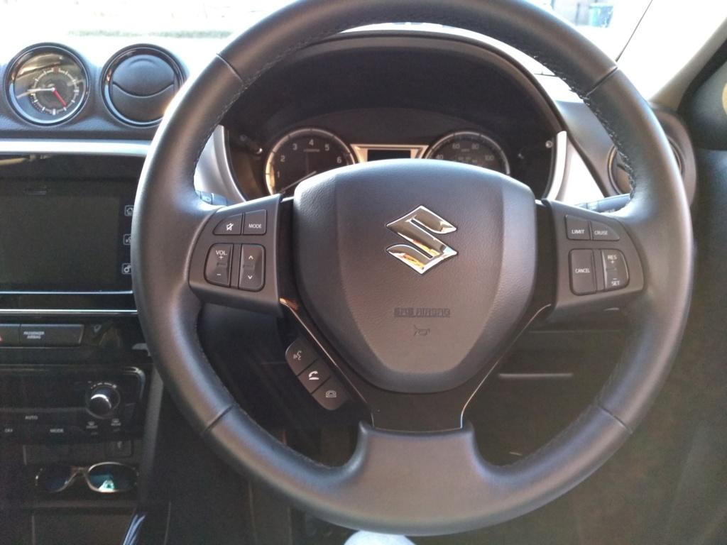 interior trim Img_2016