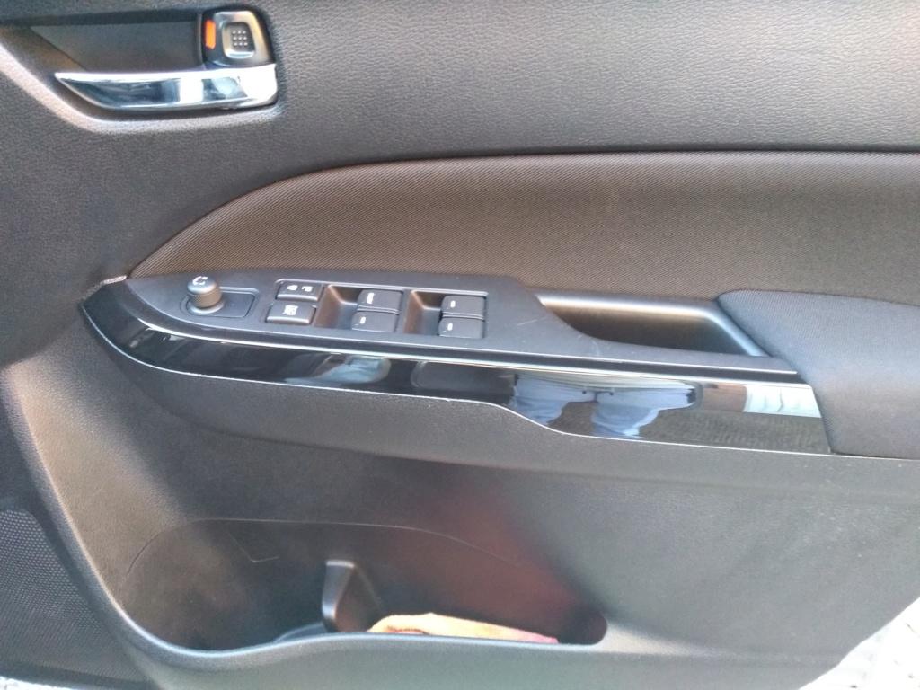 interior trim Img_2017