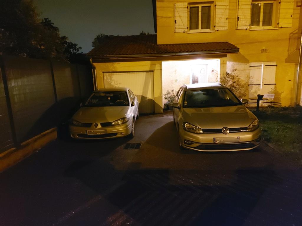 [VISUE] musée Peugeot Sochaux 24/10 + cité automobile Mulhouse  - Page 2 20201017