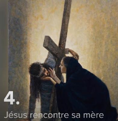 (Nouveau) Lexique sur la PRIÈRE et lexique HISTORIQUE des SAINTS Marie_10