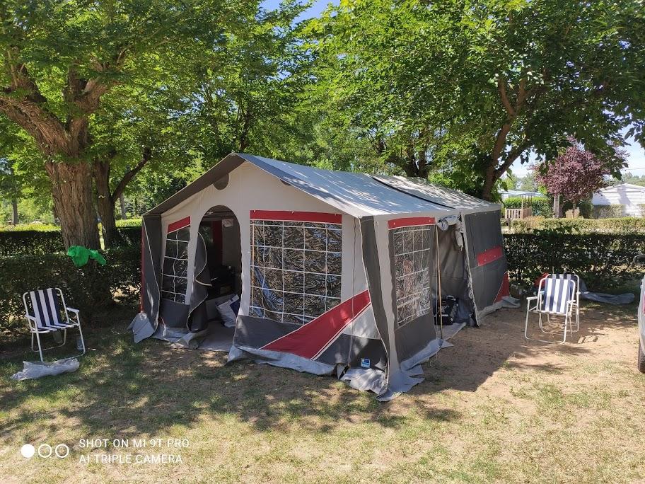 Camping la Poterie Mosne sur loire Poteri12