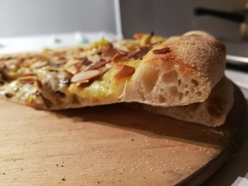Photos alvéolage pizzas  - Page 10 Img_2075