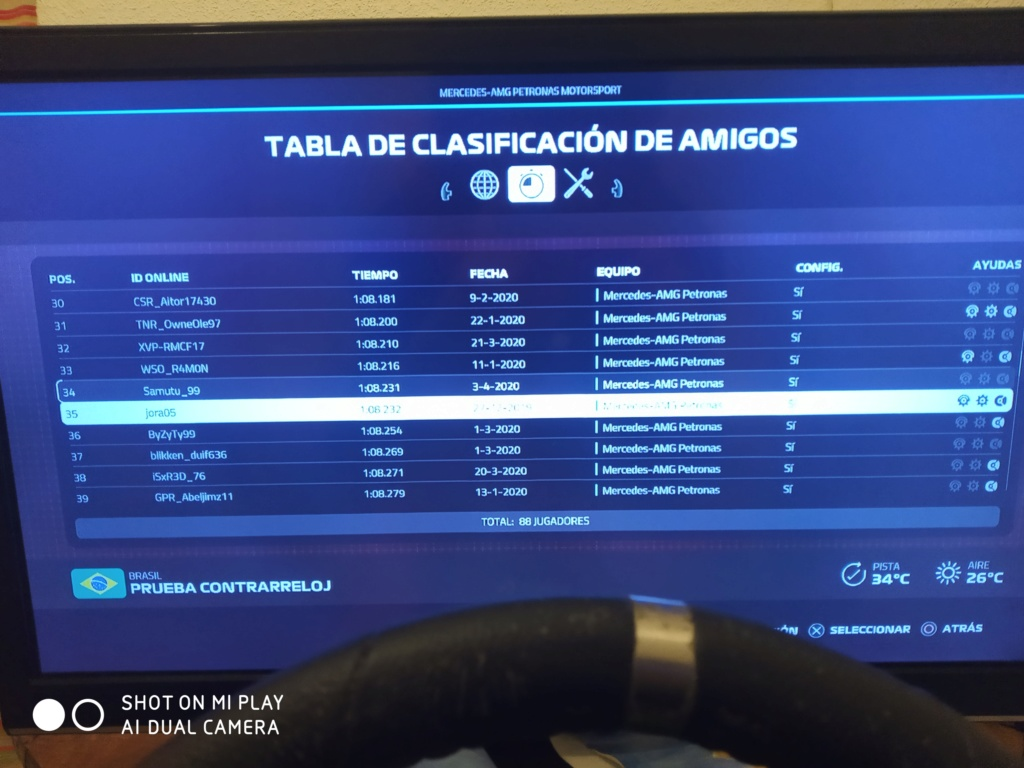 [F1 PS4] Inscripciones Temporada XVI Inboun13