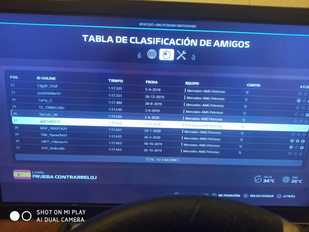[F1 PS4] Inscripciones Temporada XVI Inboun14