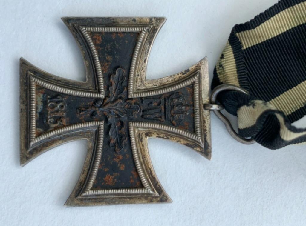 Croix de fer  20200618