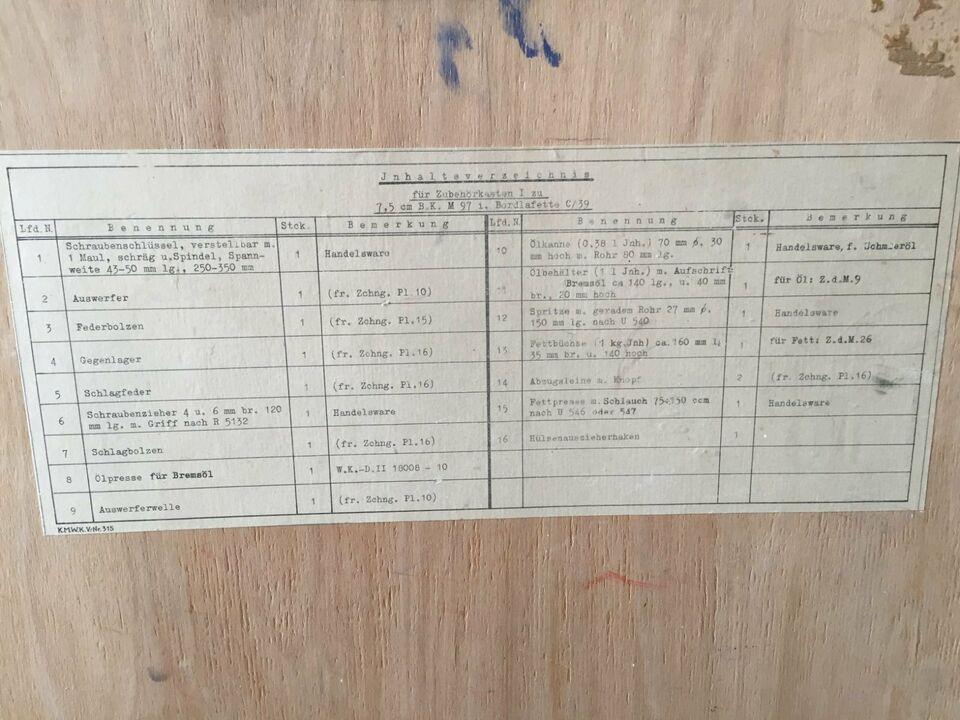Caisse allemande Bordlafette 39 A_jfif11