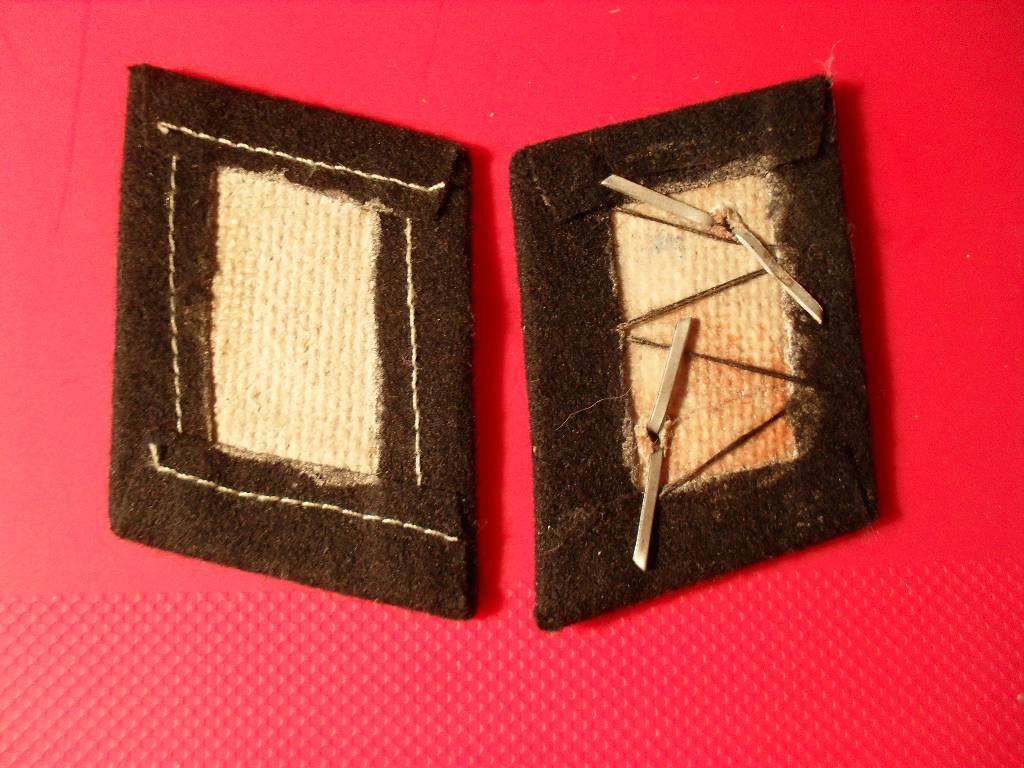 Identification épaulettes et autres... Aaaaaa10