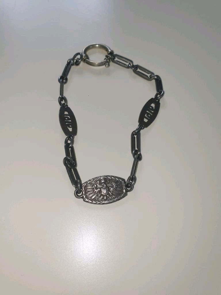 Un bracelet WW1 Bracel10