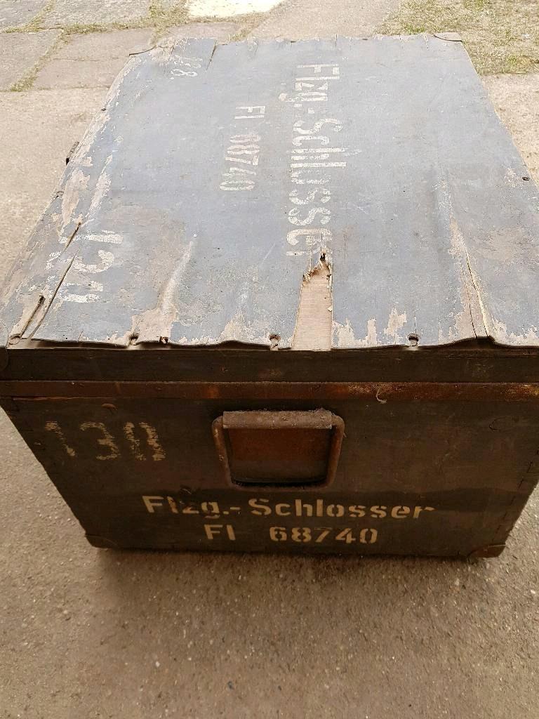 Caisses allemandes pour avions et véhicules ? S4_jfi10