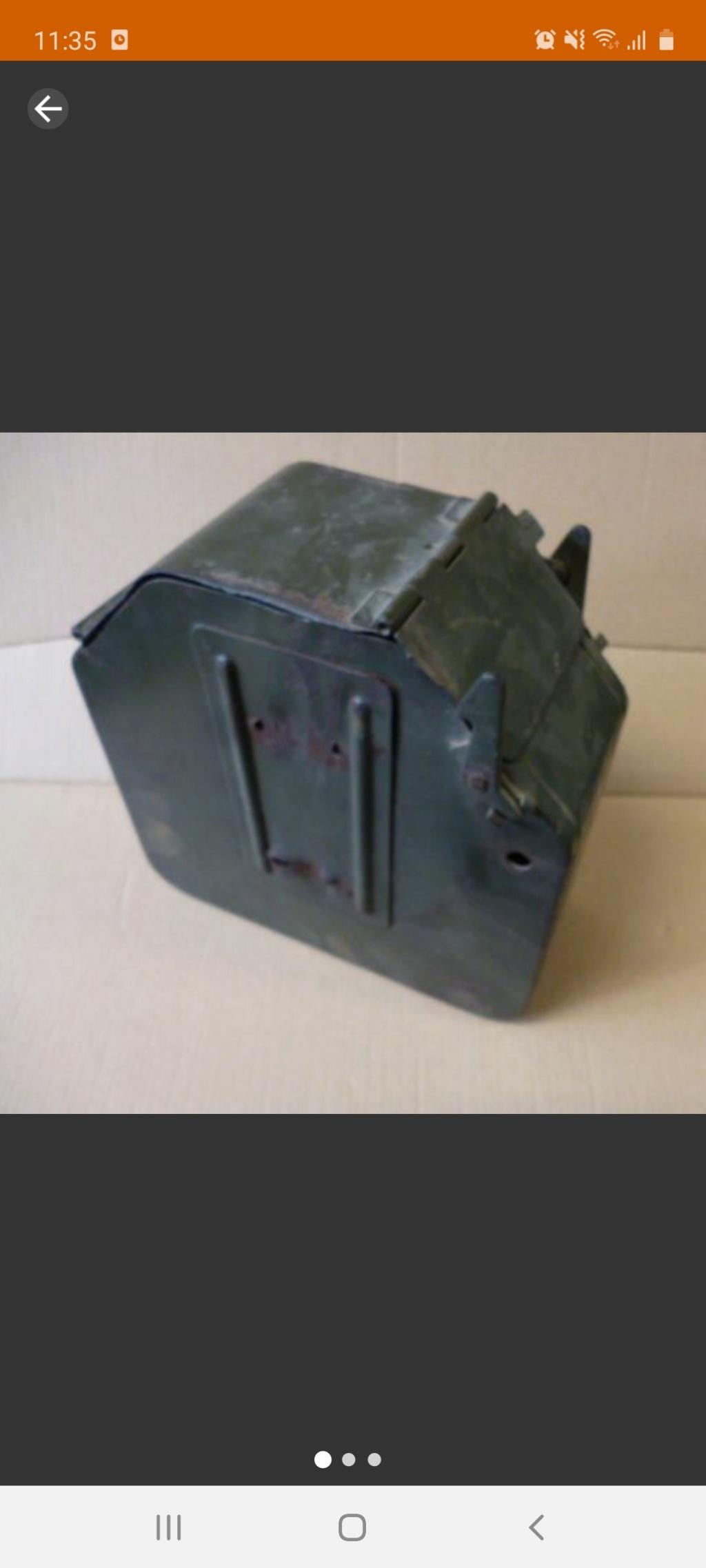 Une caisse à munition inconnue  Screen11