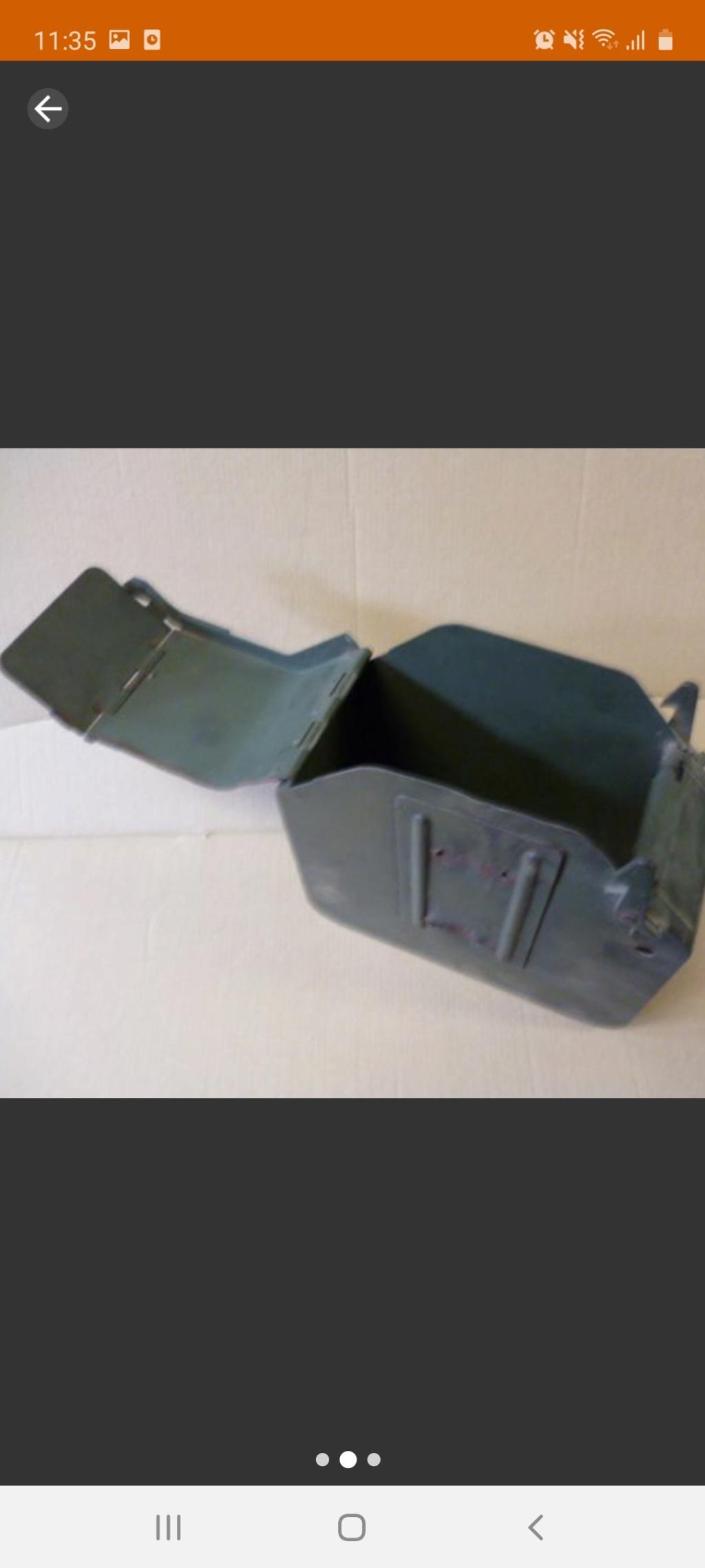 Une caisse à munition inconnue  Screen12