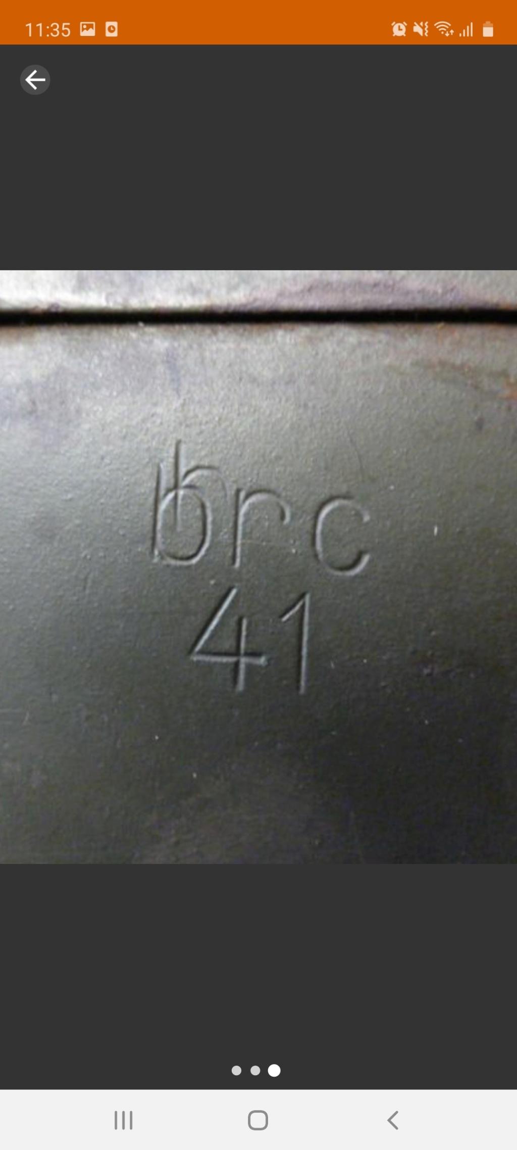 Une caisse à munition inconnue  Screen13