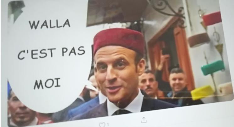 Humour et Politique - Page 15 Baba10