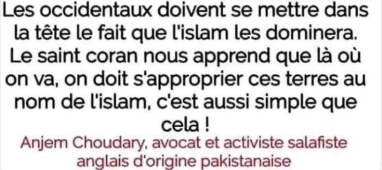Une Future France sous l'emprise de l'islam ?? - Page 2 Barbu_10
