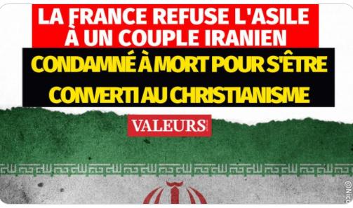 Une Future France sous l'emprise de l'islam ?? - Page 2 Iran11
