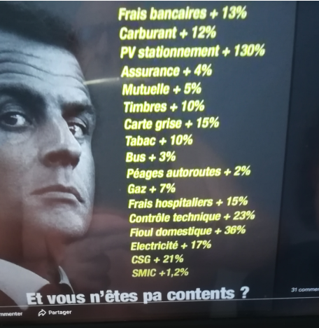 LES MACRONADES DE JUPITER  - Page 34 Macron11