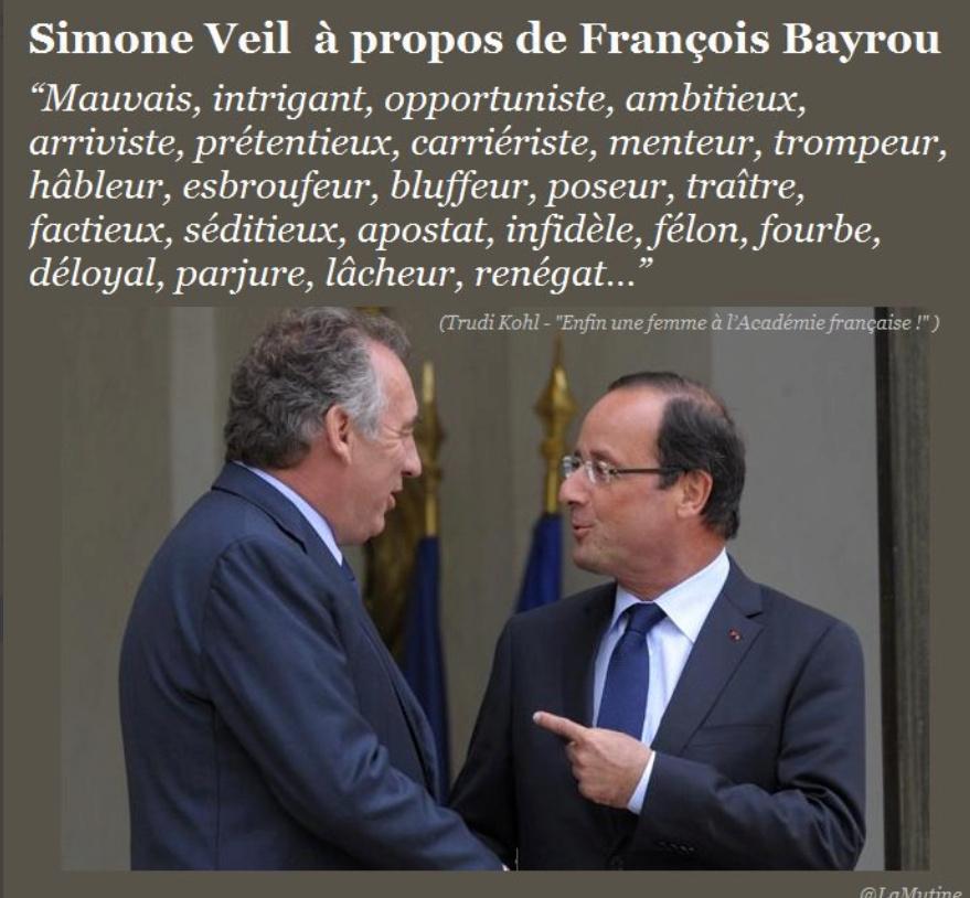 Nouveau gouvernement - Page 6 Simone10
