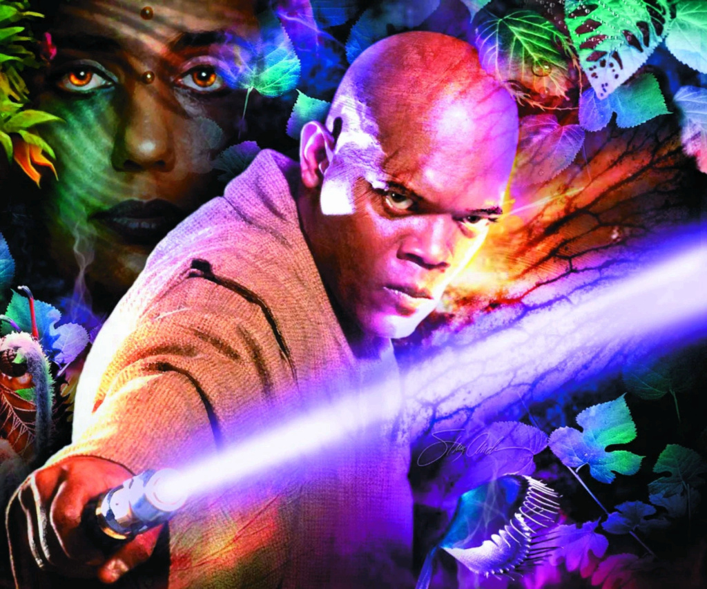Darth Nihilus vs. Mace Windu - Page 6 Mace-s11