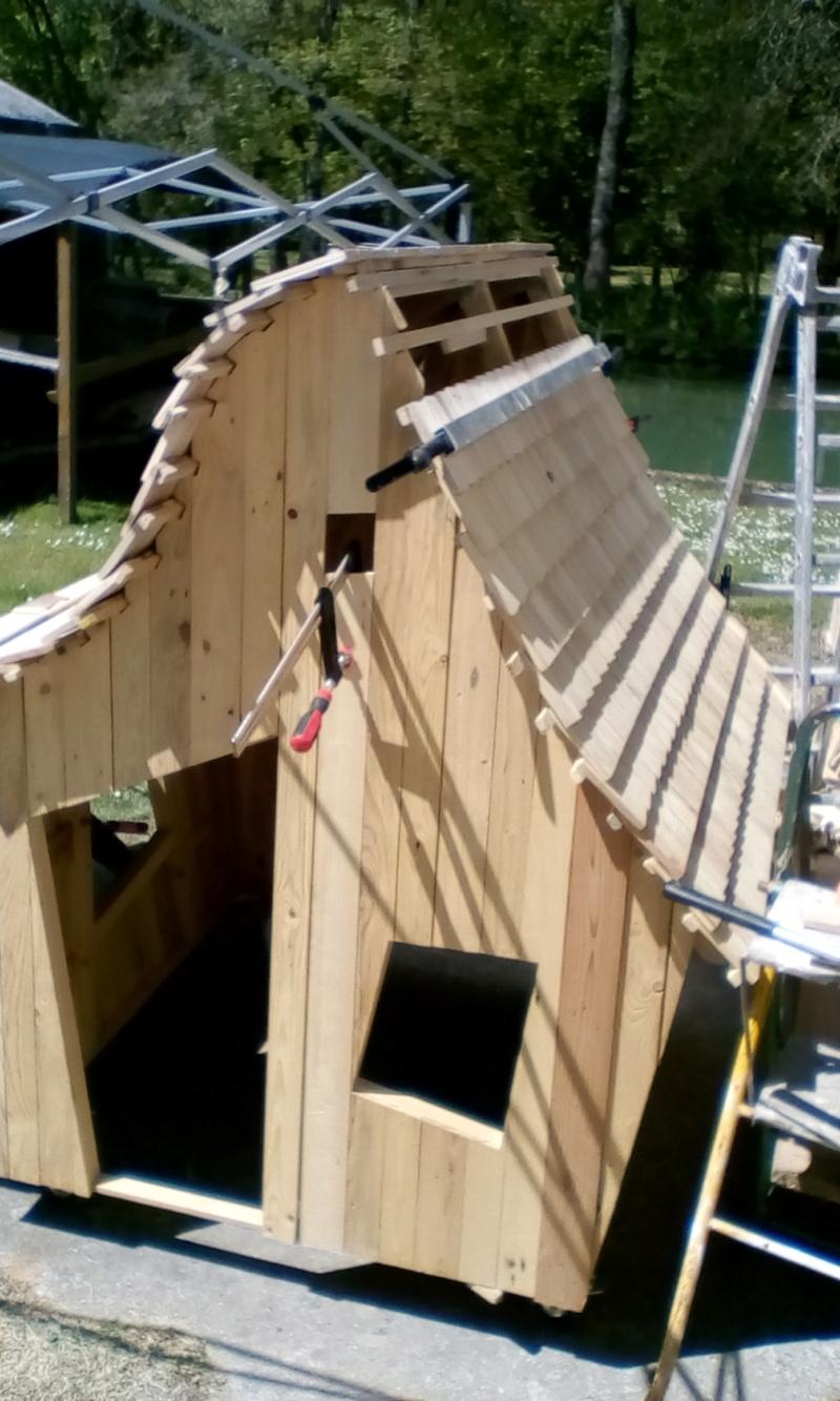 construction cabane de sorcière,  quelle colle pour bardeau bois?  - Page 2 Img_2049