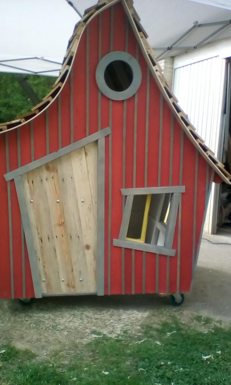 construction cabane de sorcière,  quelle colle pour bardeau bois?  - Page 2 Img_2051