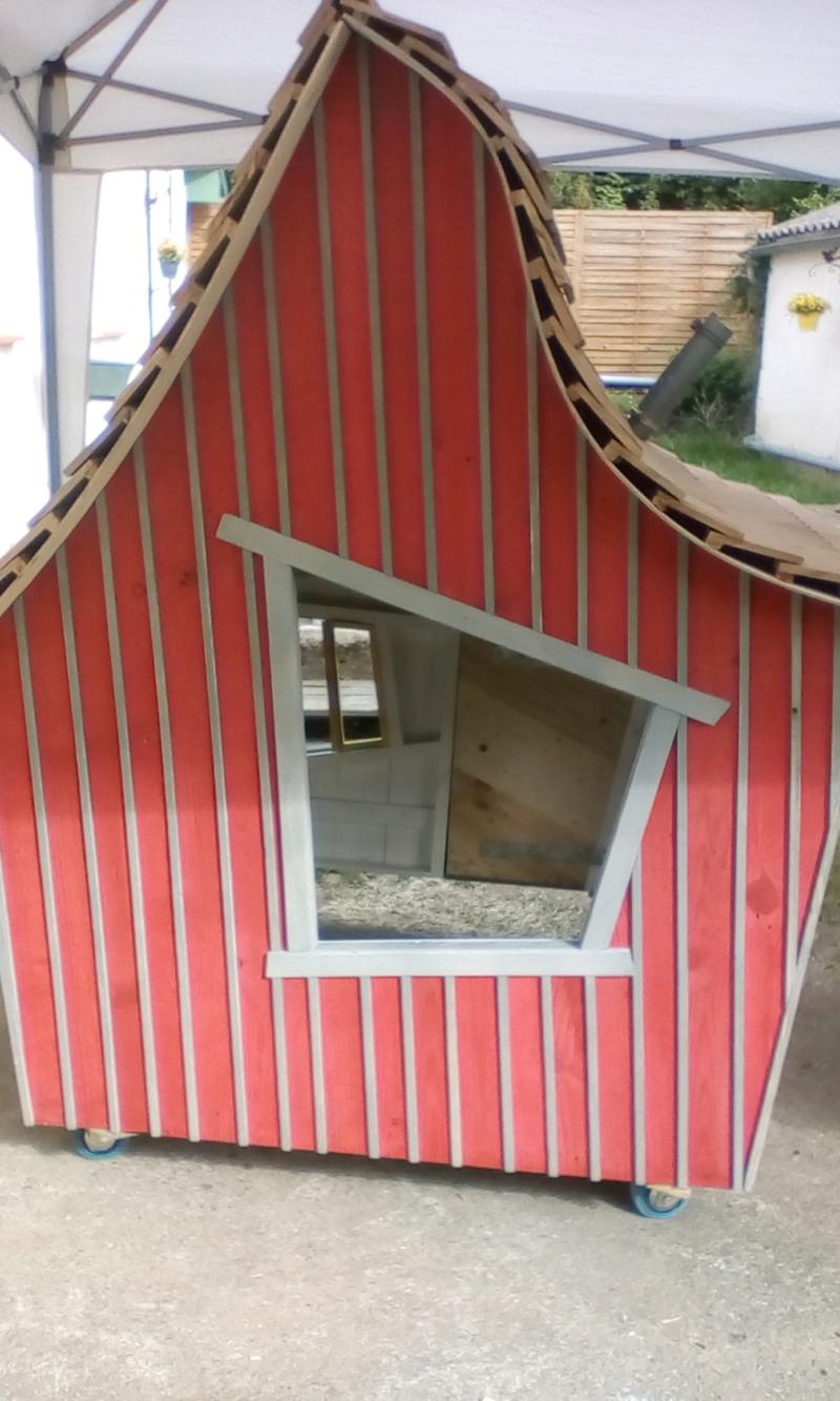construction cabane de sorcière,  quelle colle pour bardeau bois?  - Page 2 Img_2053