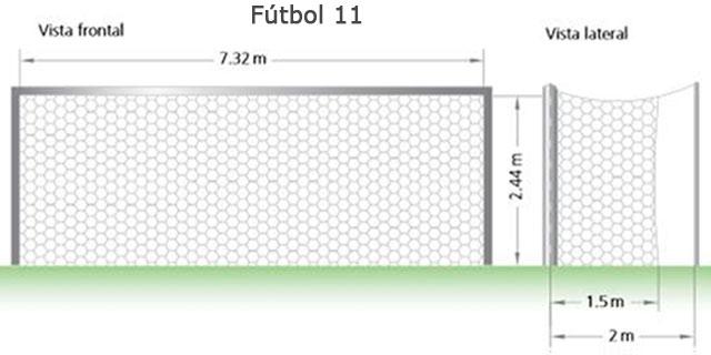 Los porteros más bajos de la historia del futbol -- Shortest goalkeepers in football - Página 8 Df9a4c10