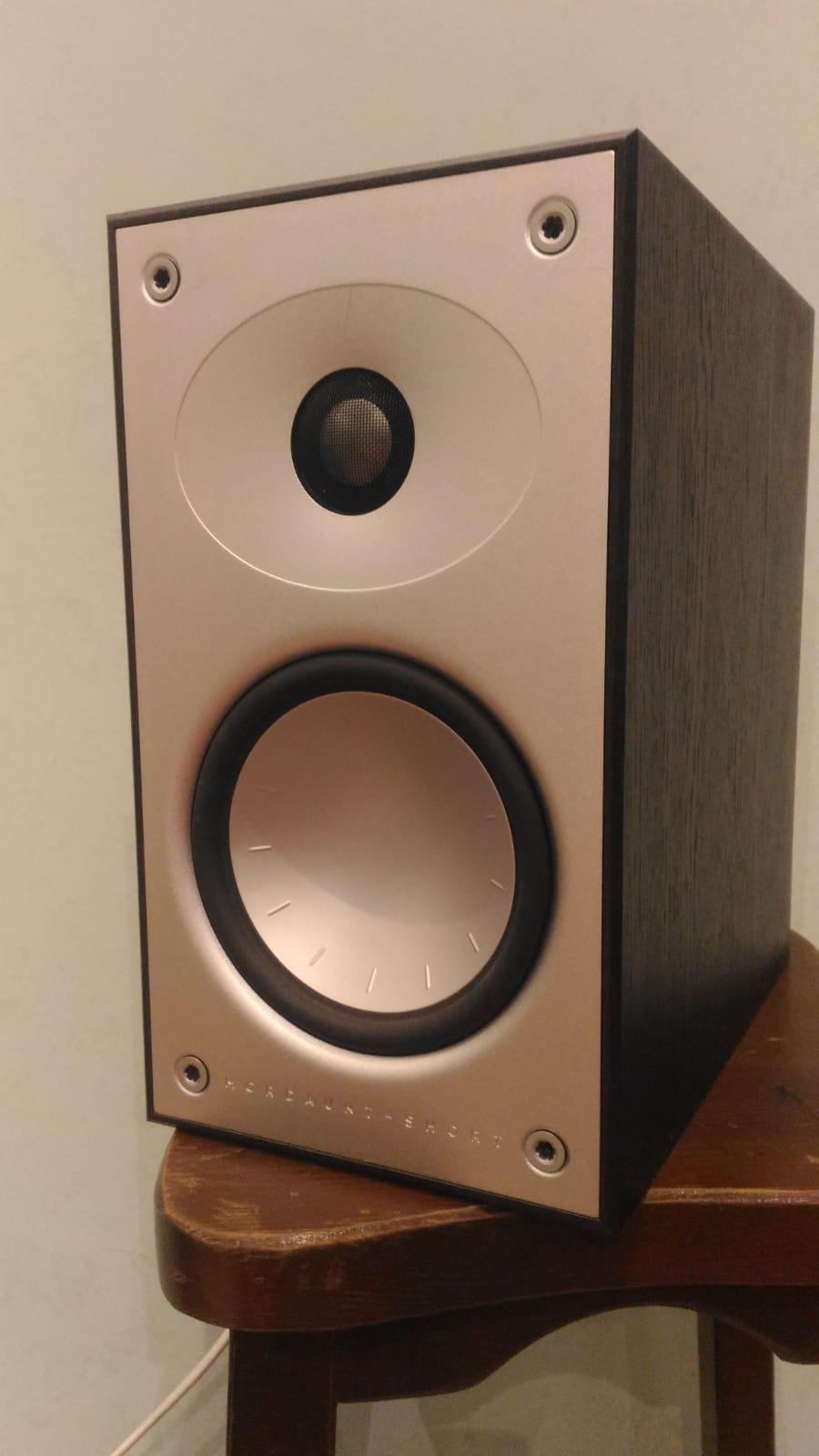 Quali diffusori escludi un impianto 7.1 se ascolto un file 5.1? 210