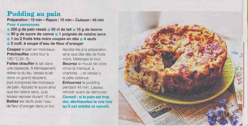 varier les desserts - Page 9 1021