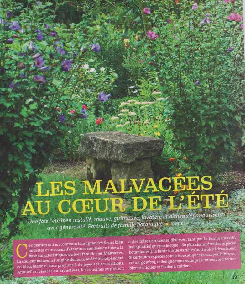au jardin - Page 27 1025