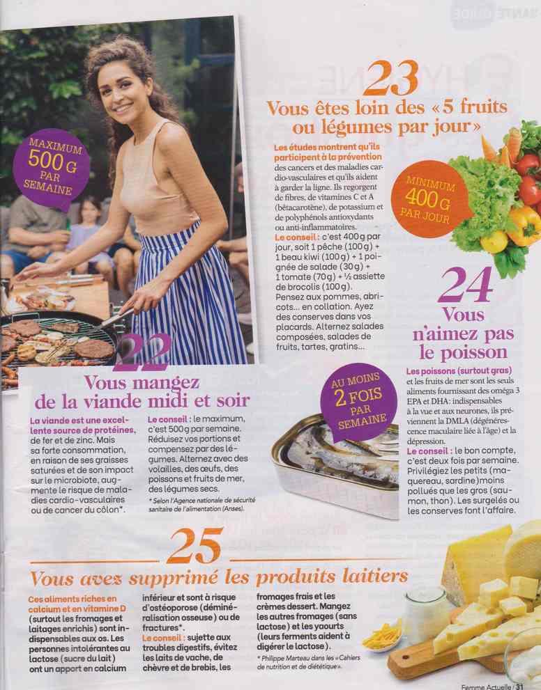 bien-être - Page 11 10e11