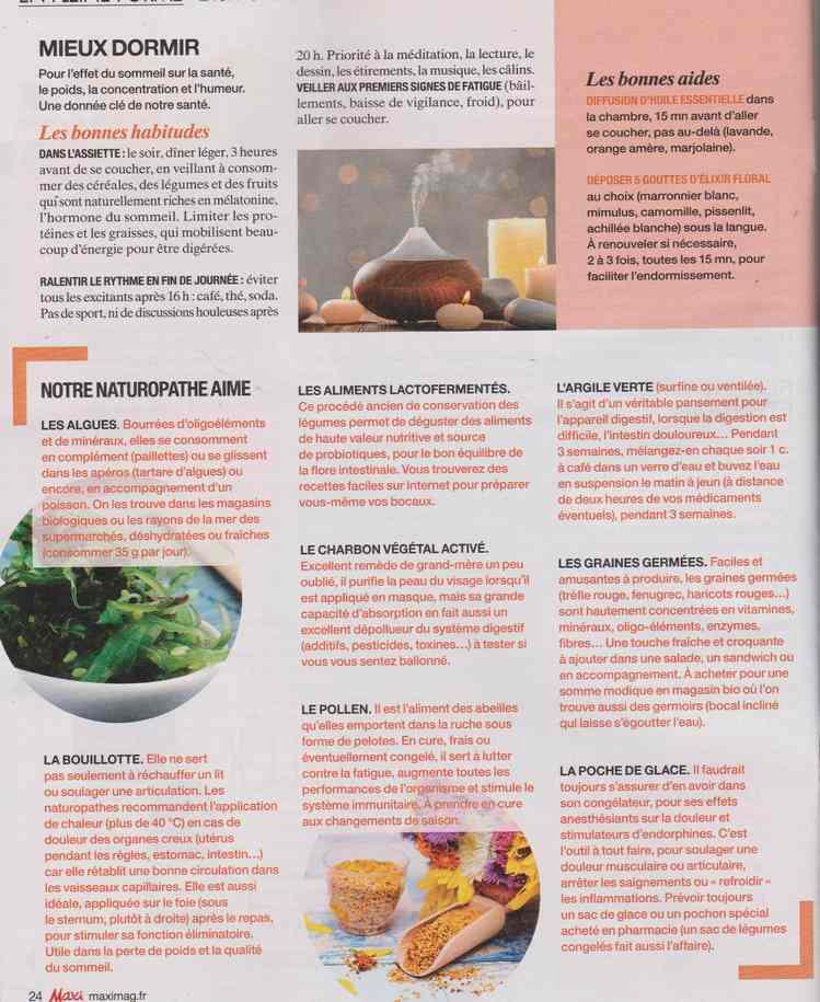 bien-être - Page 11 11b13