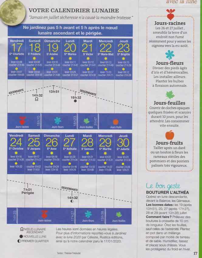 votre calendrier lunaire de la semaine - Page 6 120