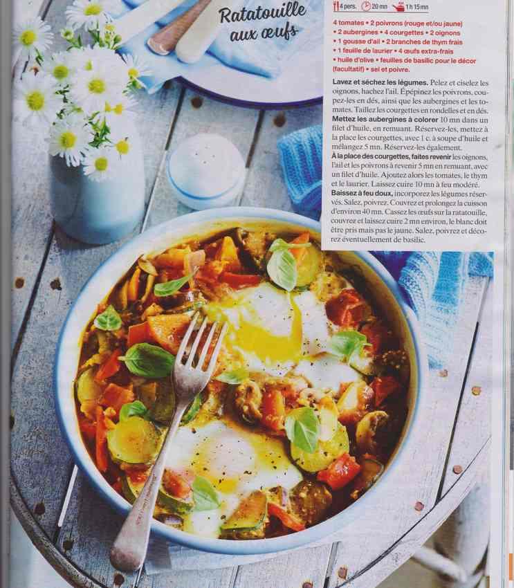 """les bons """" petits """" plats maison - Page 18 1213"""