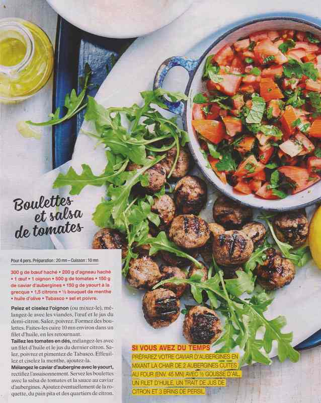 """les bons """" petits """" plats maison - Page 18 1214"""