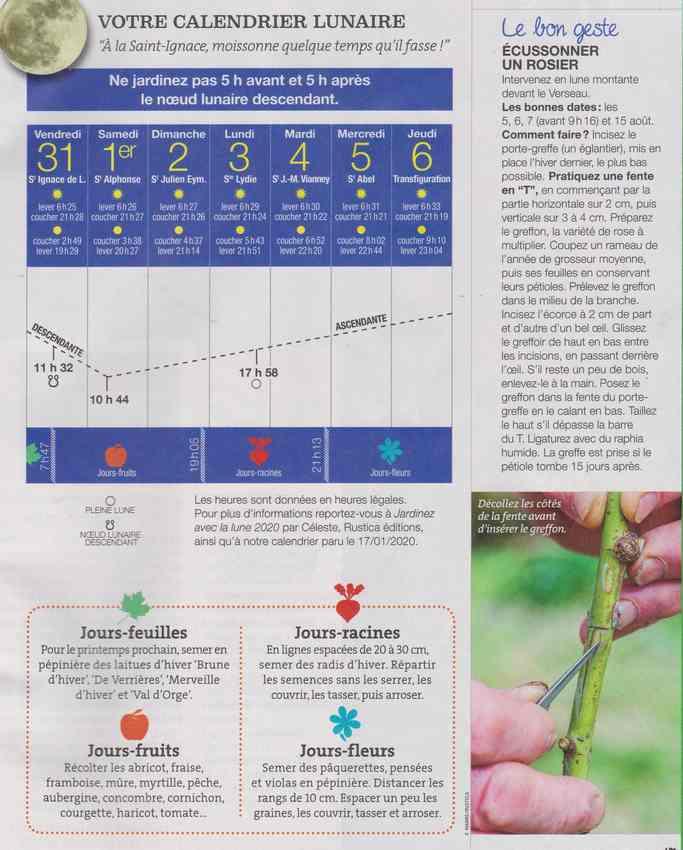 votre calendrier lunaire de la semaine - Page 6 125