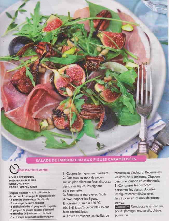 """les bons """" petits """" plats maison - Page 18 129"""