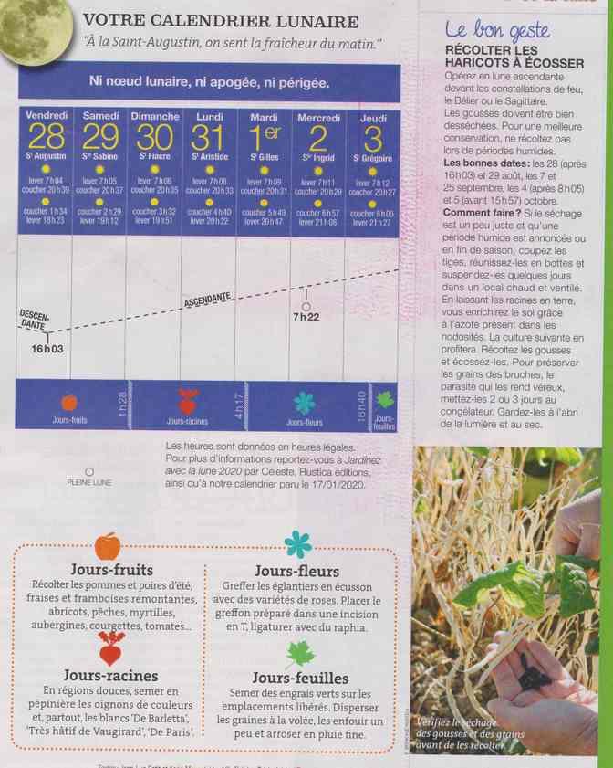 votre calendrier lunaire de la semaine - Page 7 133