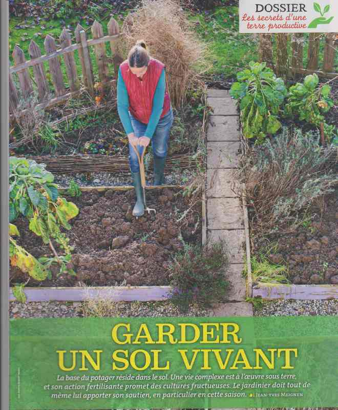 au jardin - Page 4 151