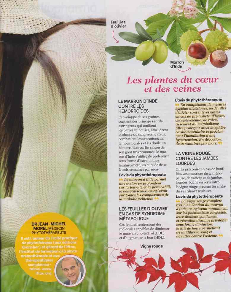 les plantes qui soignent - Page 20 15a17