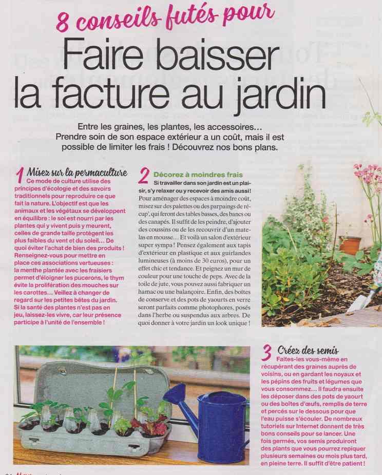 au jardin - Page 16 1714