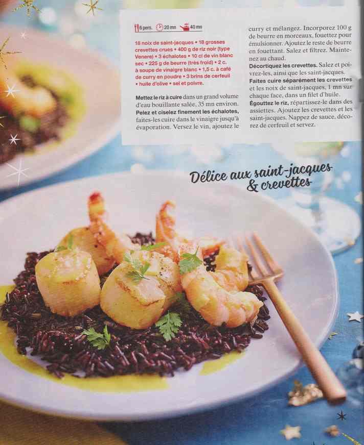 """les bons """" petits """" plats maison - Page 22 174"""