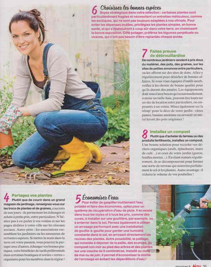 au jardin - Page 16 17a11