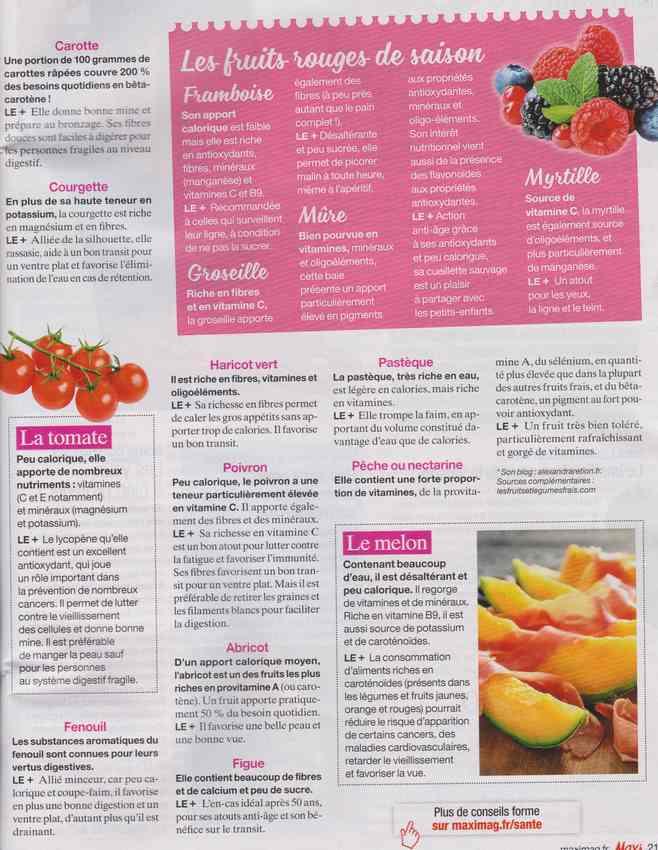 les plantes qui soignent - Page 12 1a13