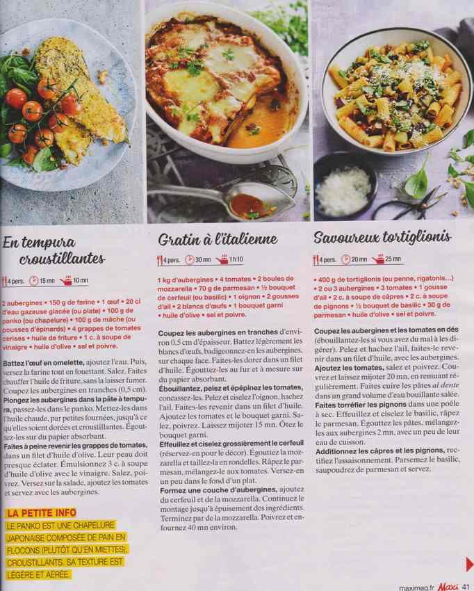"""les bons """" petits """" plats maison - Page 18 1a17"""