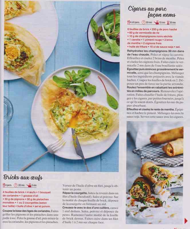 """les bons """" petits """" plats maison - Page 18 1a20"""