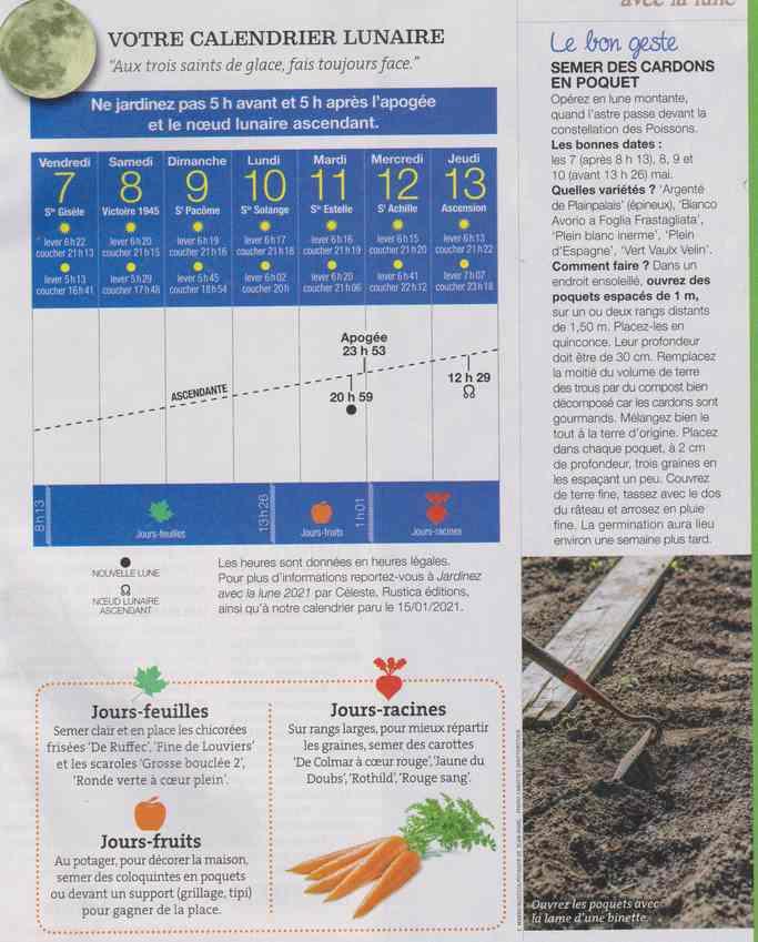 votre calendrier lunaire de la semaine - Page 8 1a42