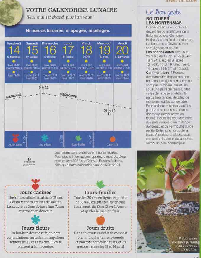 votre calendrier lunaire de la semaine - Page 9 1a44